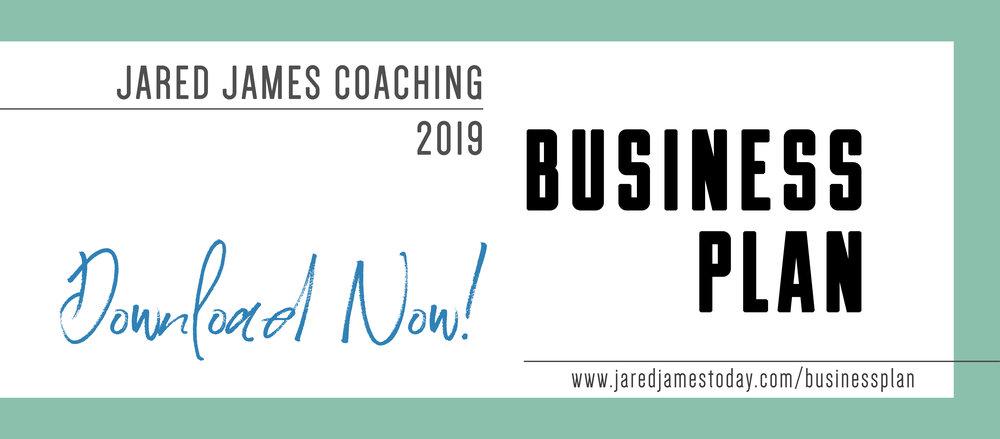 business plan FB fan page + website photo.jpg