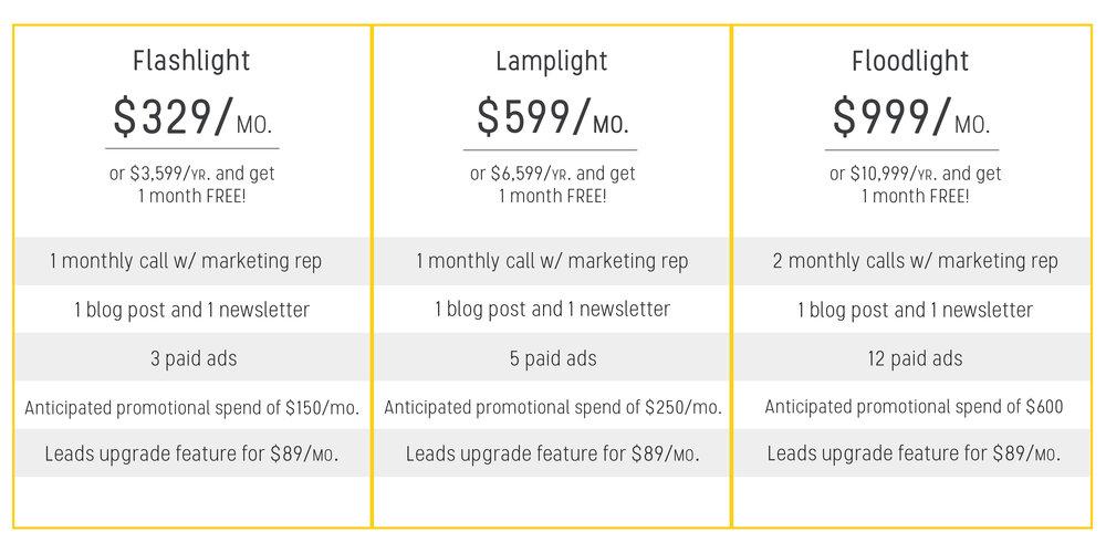 marketing pricing.jpg