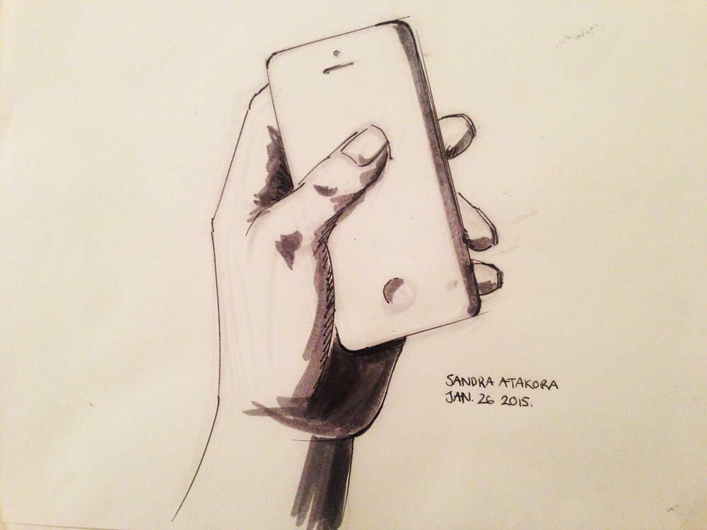 SketchDay26.jpg