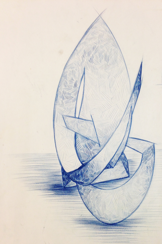 DrawingRender9.jpg