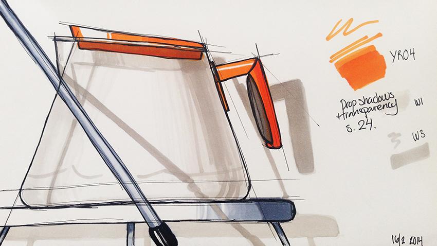 Marker sketch 02.jpg