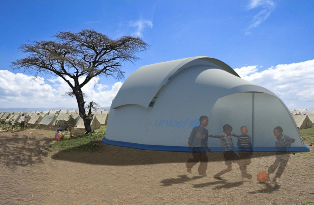 Unicef tent.png