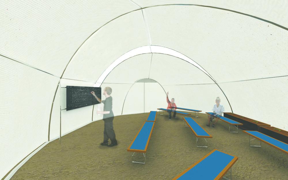 Unicef tent2.jpg