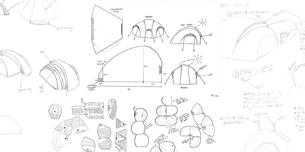 Unicef_sketches.jpg