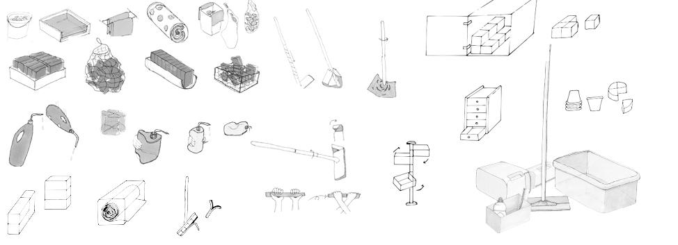 WIPEIT_Sketches2.jpg