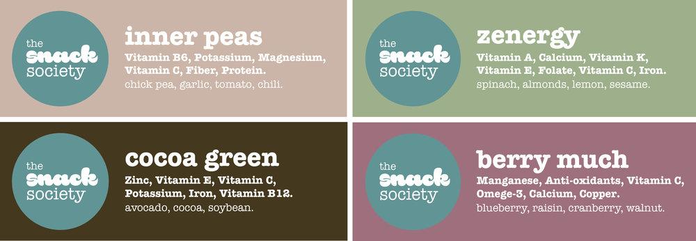 Snack Society 00-04-04.jpg