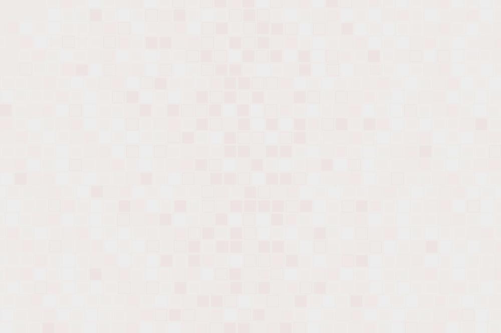 ConceptB3-01.jpg