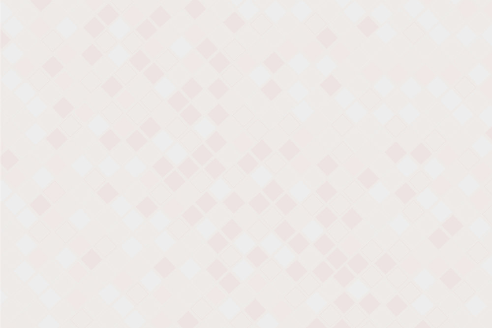 ConceptB4-01.jpg