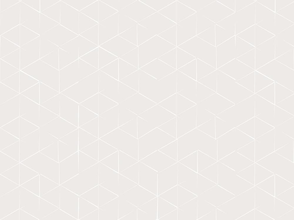 ConceptC0-01.jpg