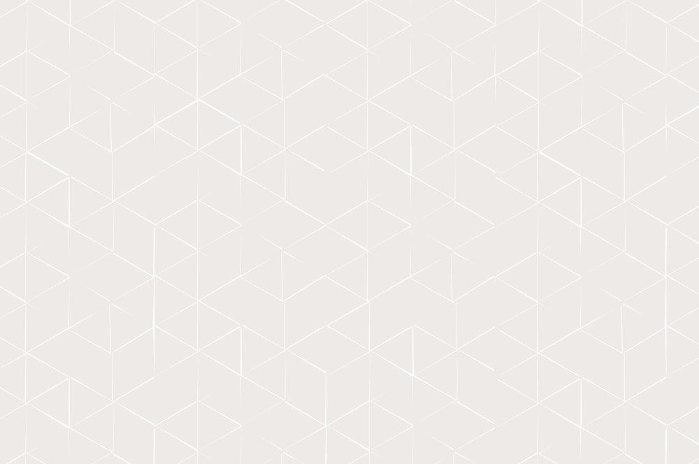 ConceptC1-01-2.jpg