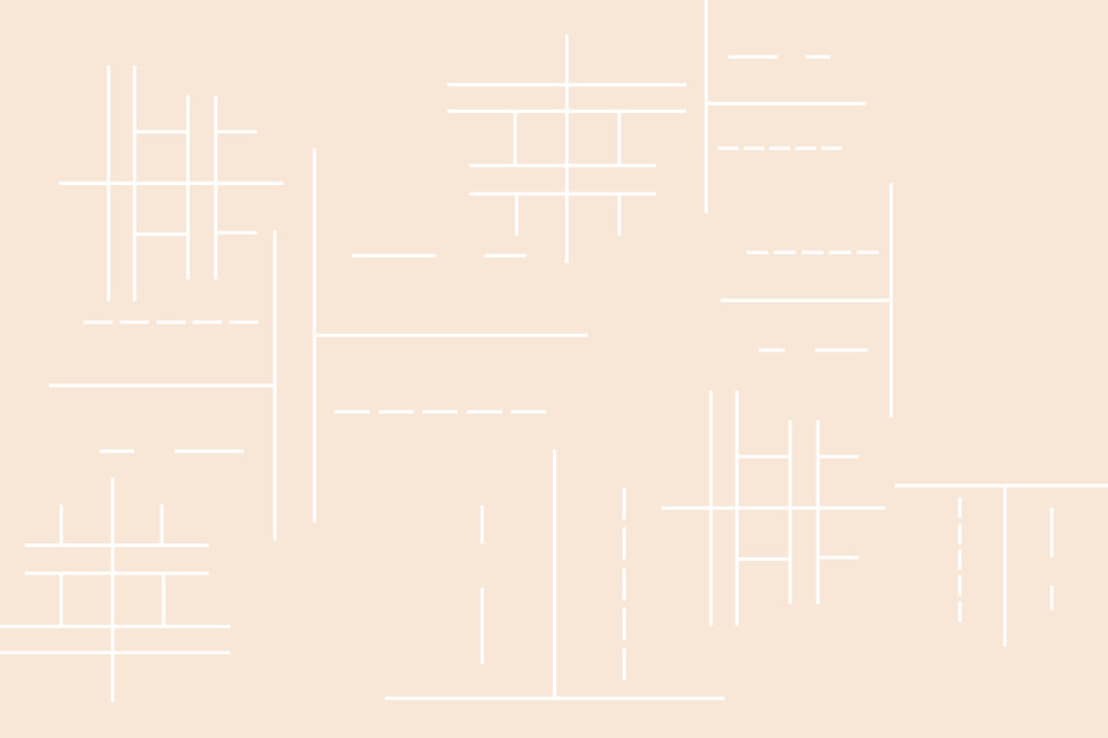 ConceptC1-01.jpg