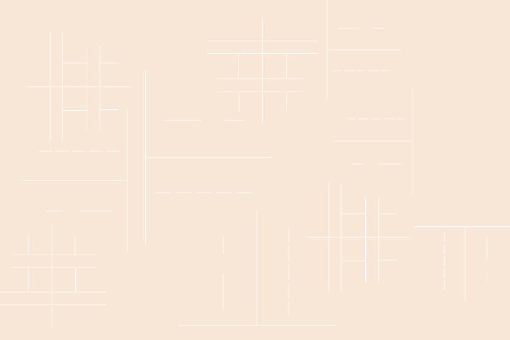 ConceptC2-01.jpg
