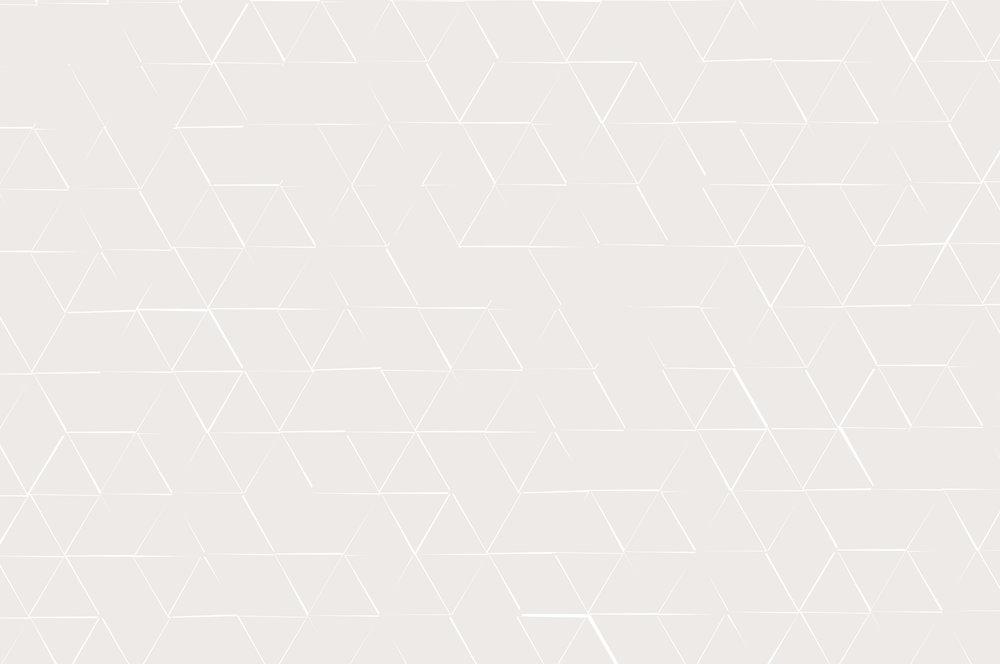 ConceptC3-01.jpg