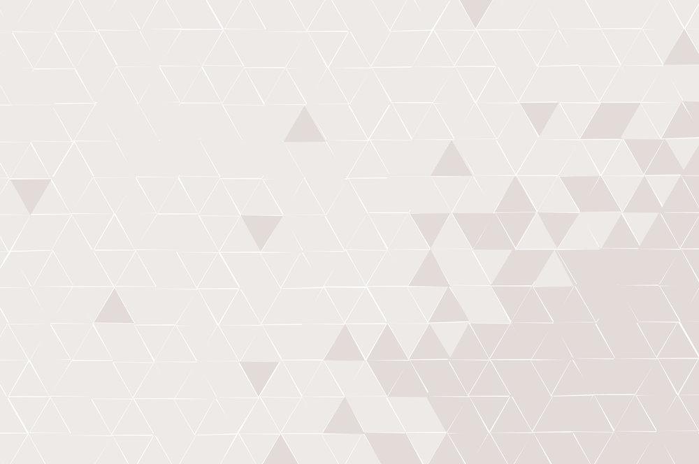 ConceptC5-01.jpg