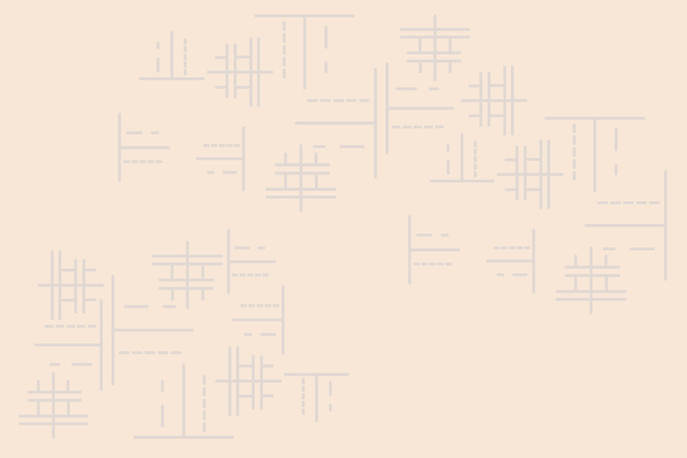 ConceptD1-01.jpg