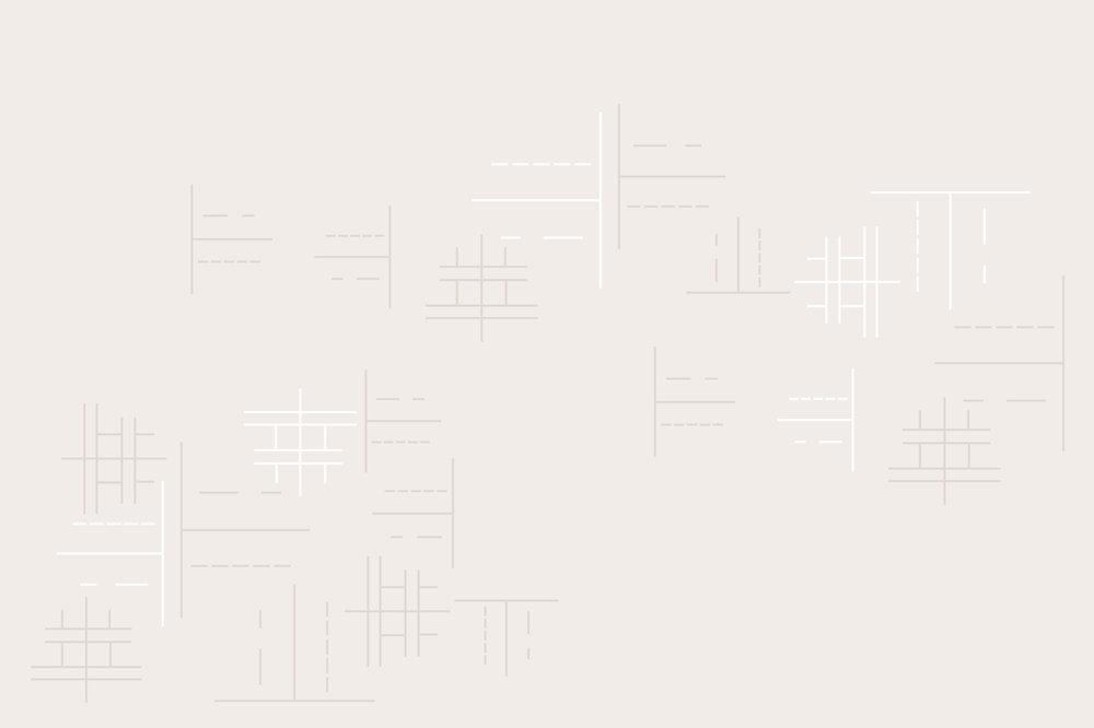 ConceptD2-01.jpg