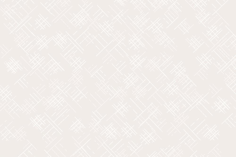 ConceptE3-01.jpg