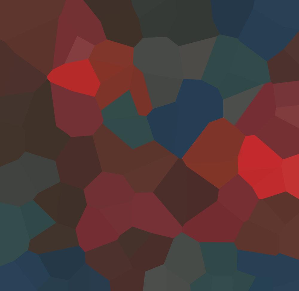 Color textile2.jpg