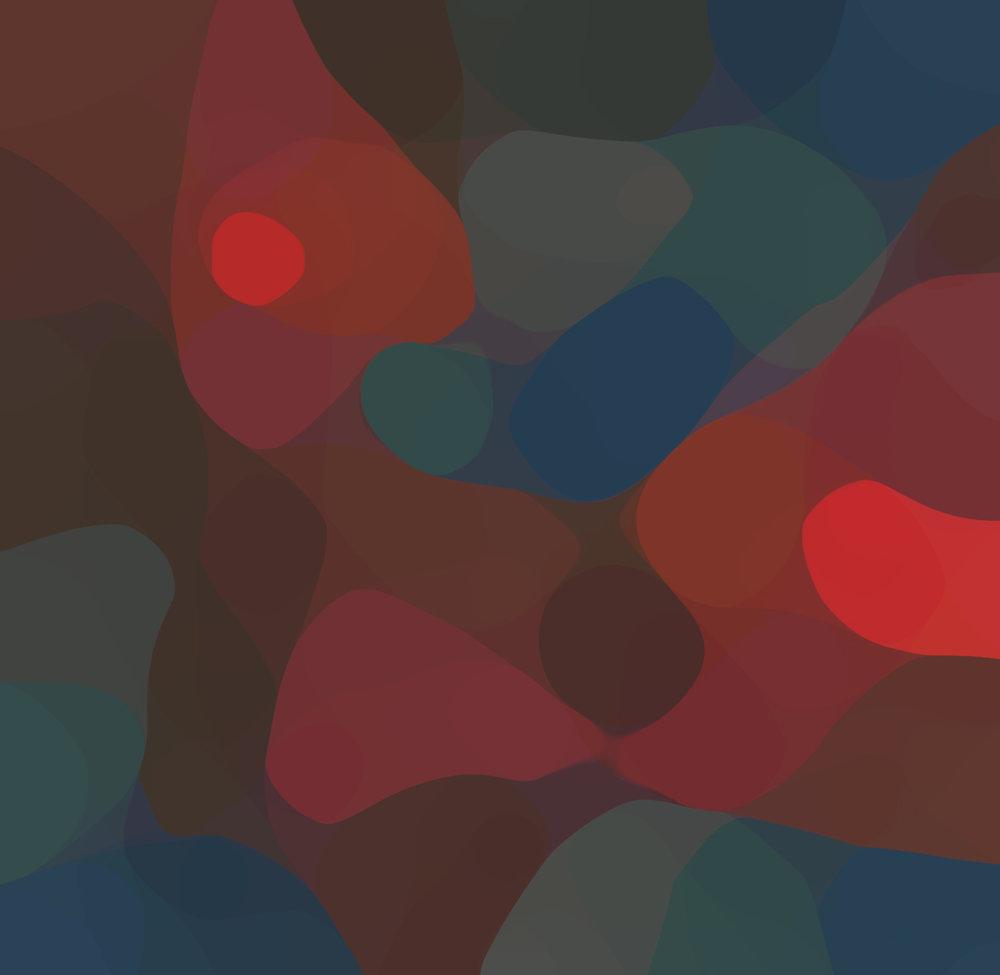 Color textile3.jpg