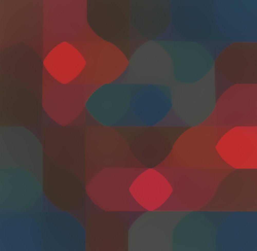 Color textile4.jpg