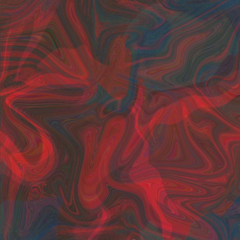 Color textile11-2.jpg