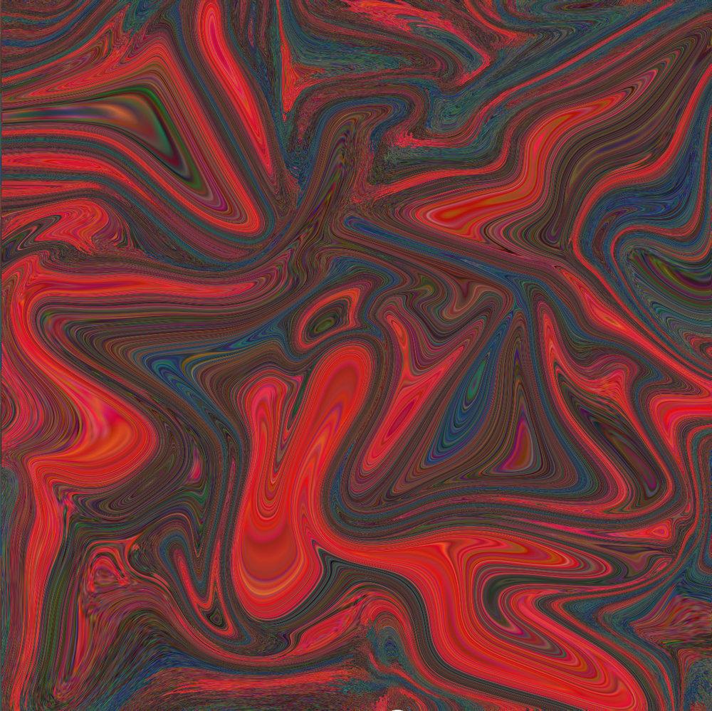 Color textile9.jpg