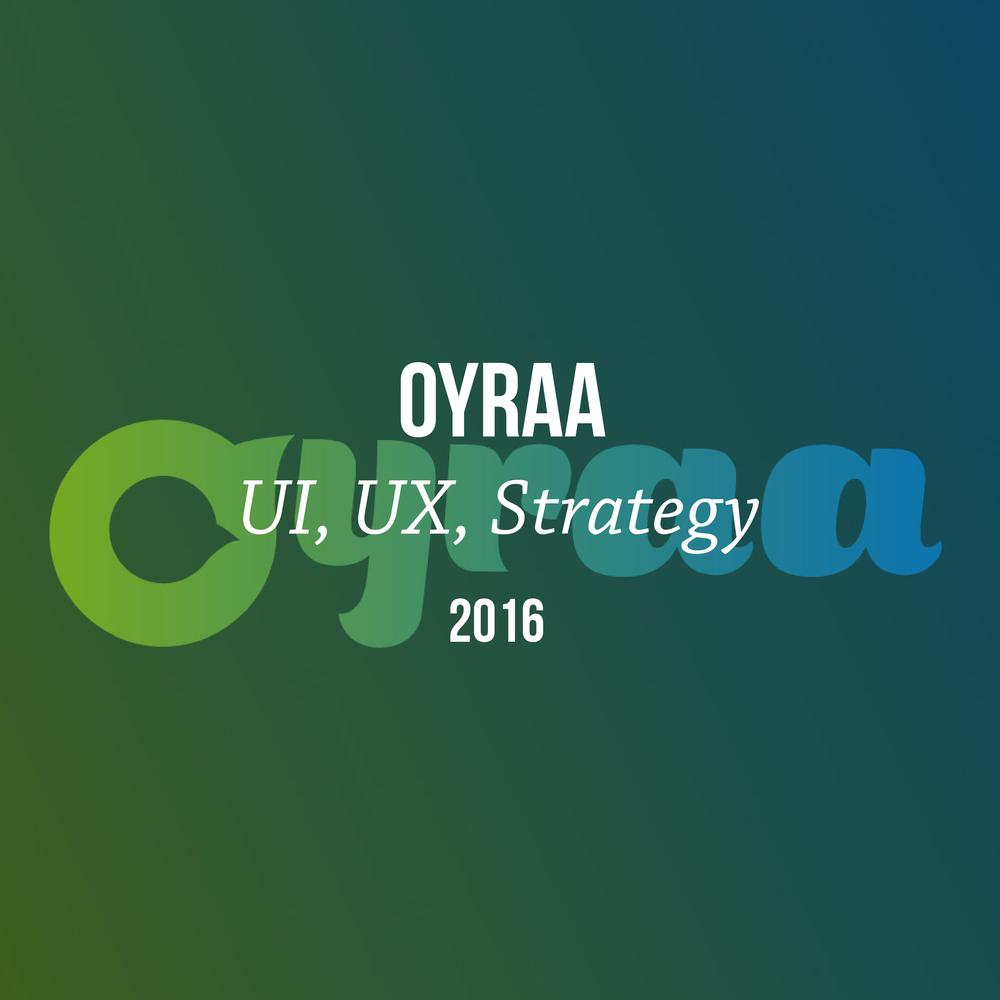 PF FP Oyraa-02.png
