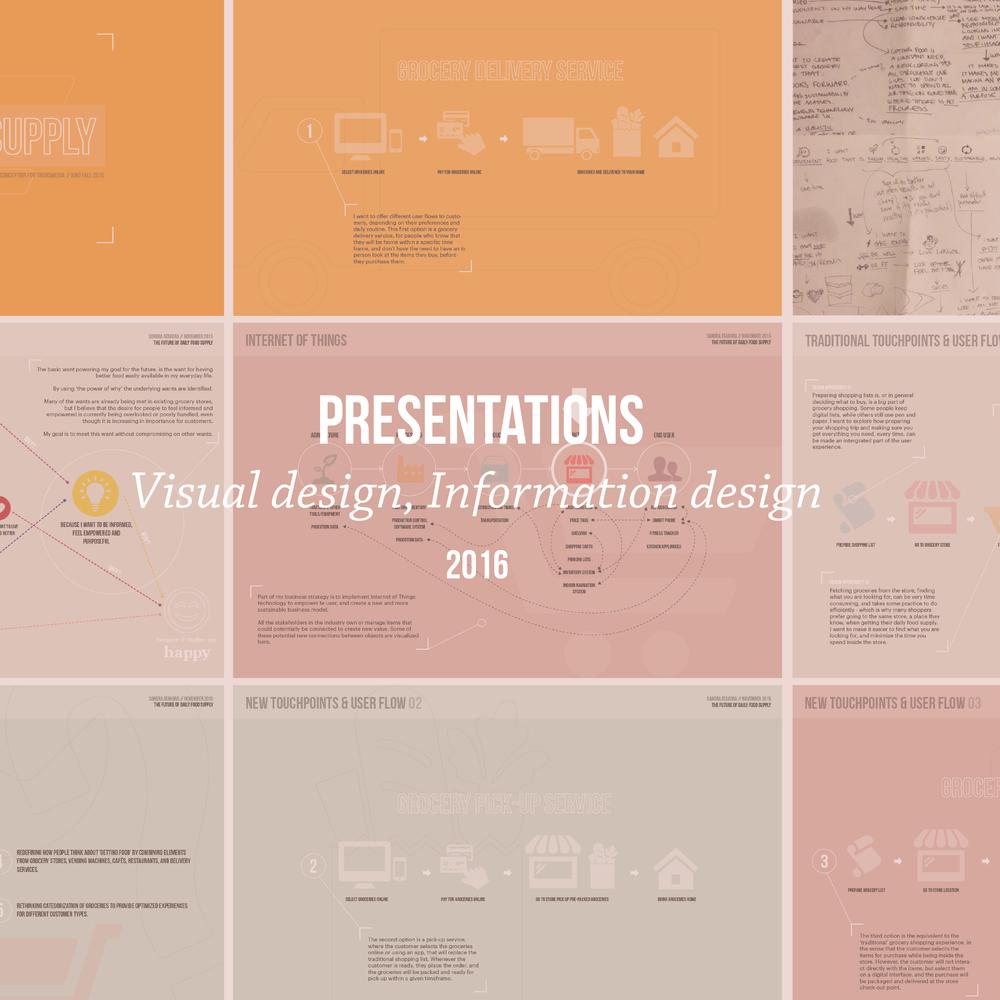 PF FP presentations-01.png