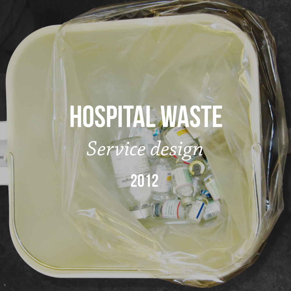 PF FP Hospital Waste-02.png