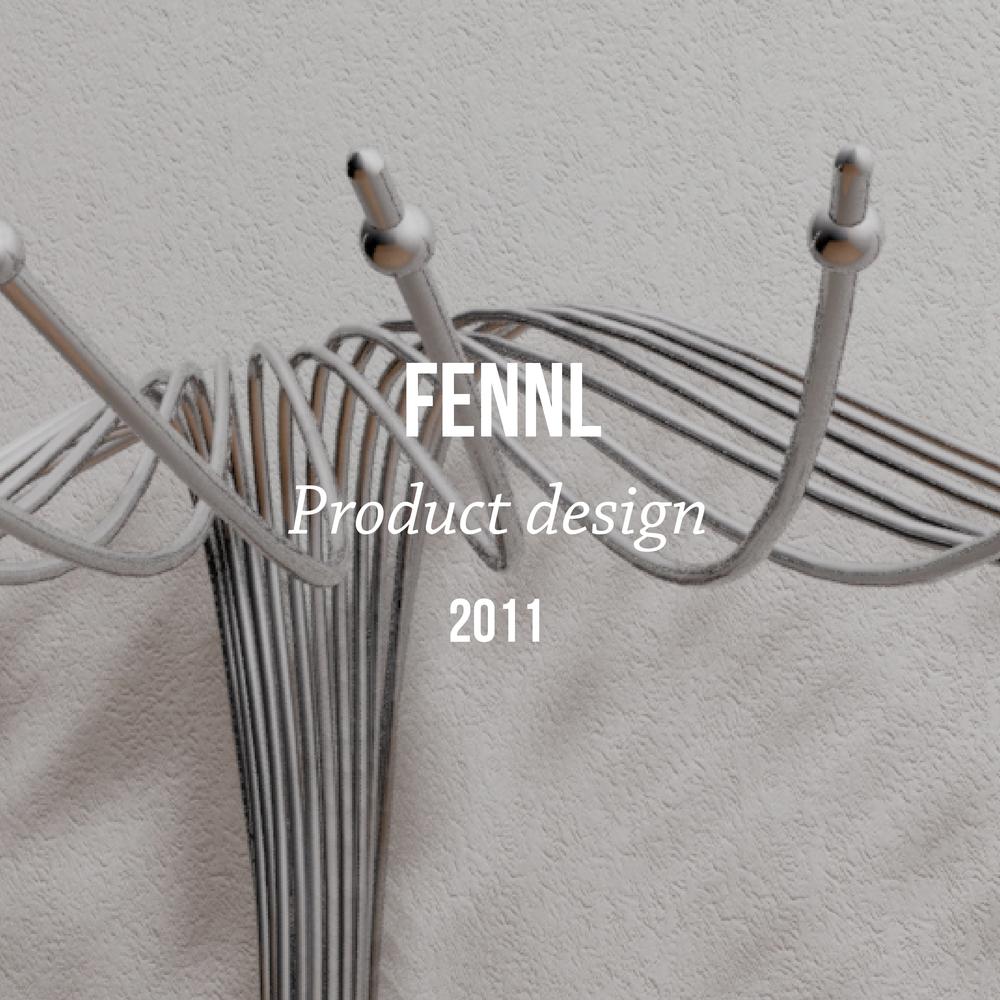 PF FP FENNL-02.png