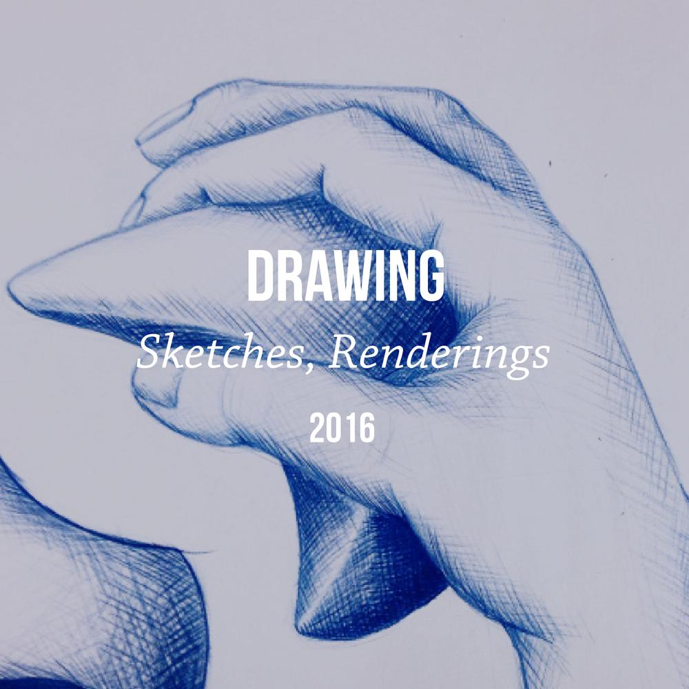 PF FP Drawing-02.png