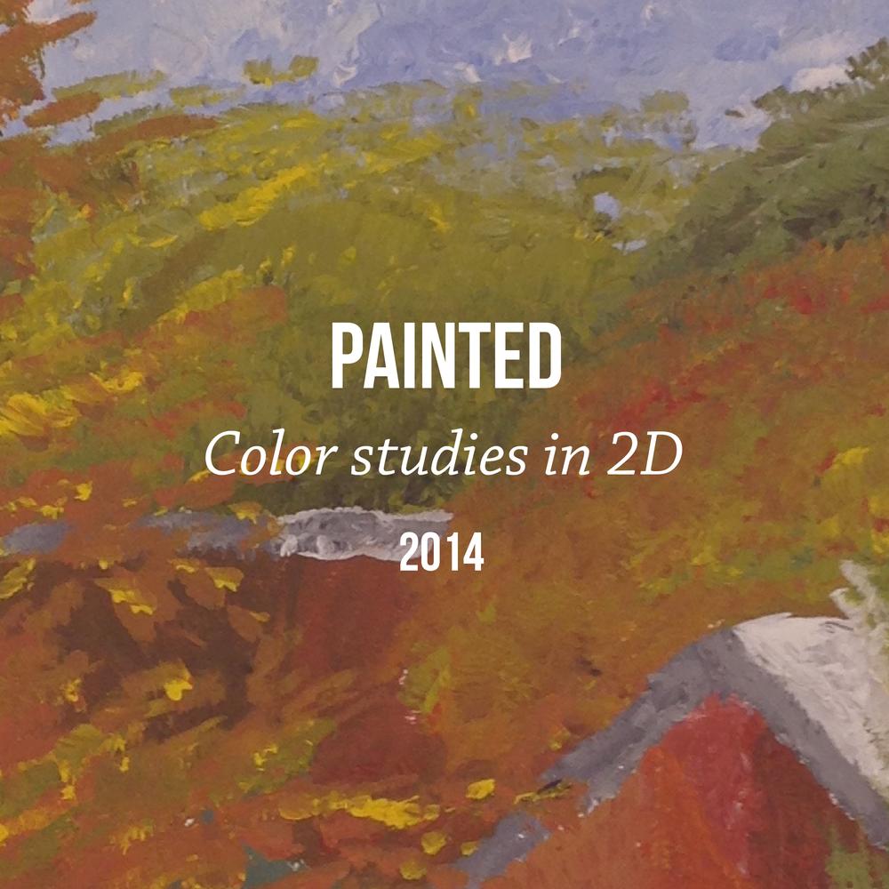 PF FP 2D color studies-02.png