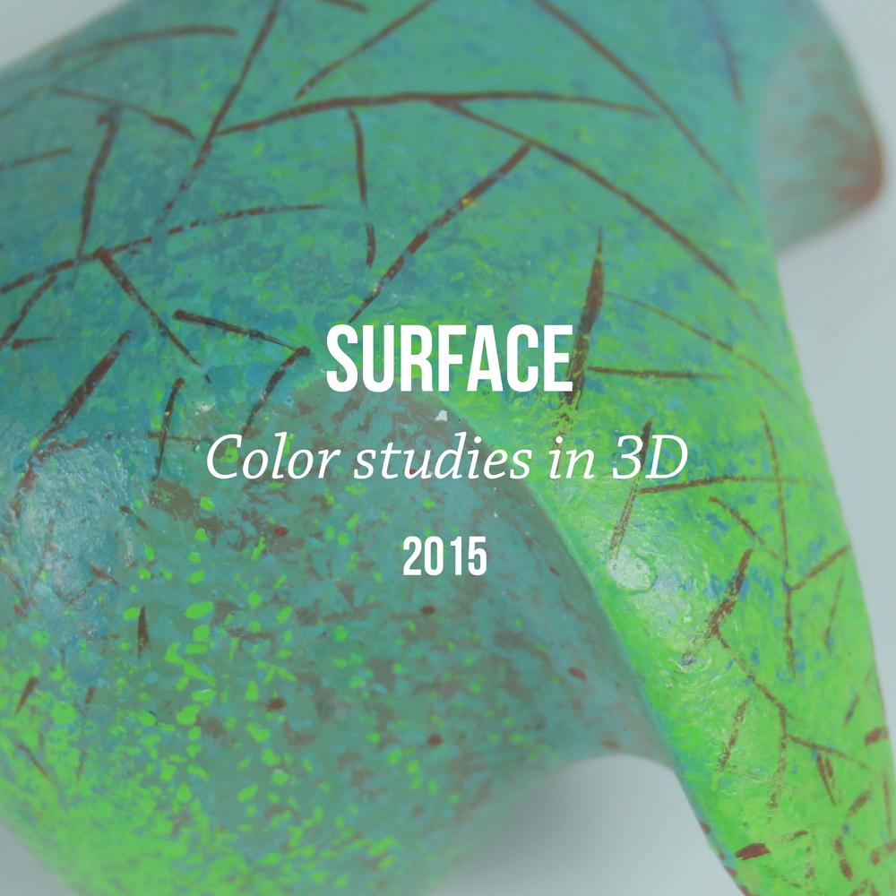 PF FP 3D Color studies-02.png