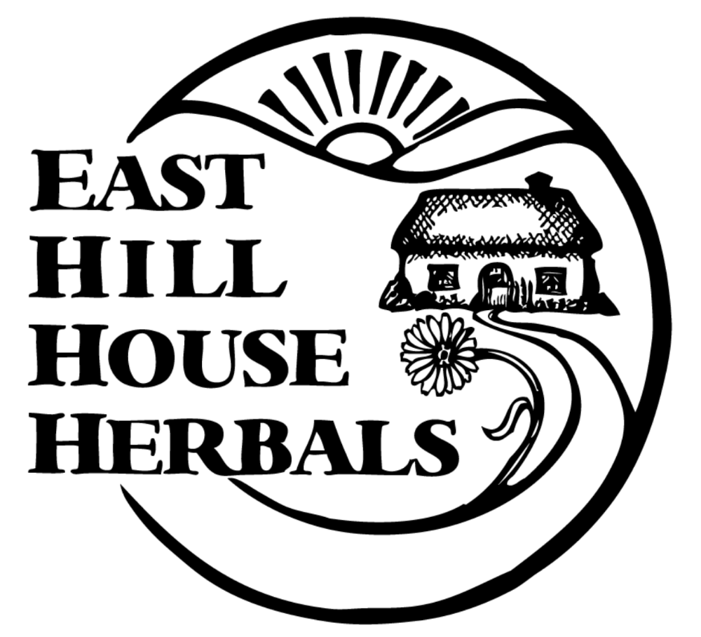 East Hill House Herbals