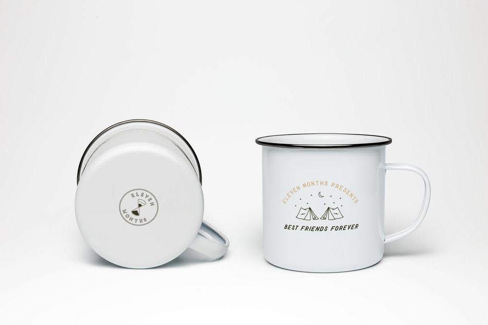 BFF+Enamel+Mug-presents.jpg