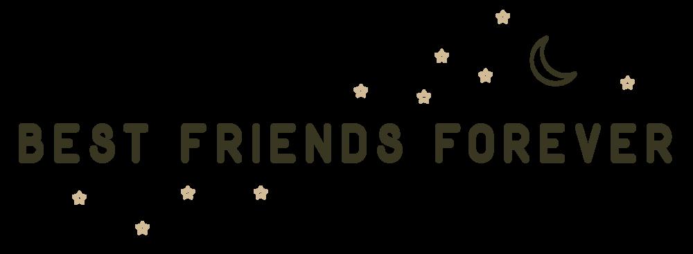 BFF_concept-logo-horizontal.png
