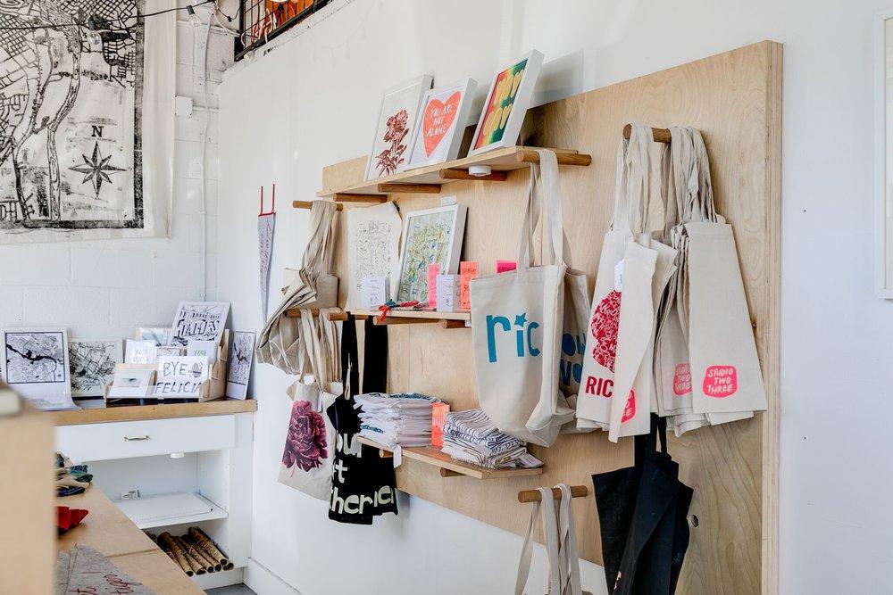 studio-two-three-retail-design
