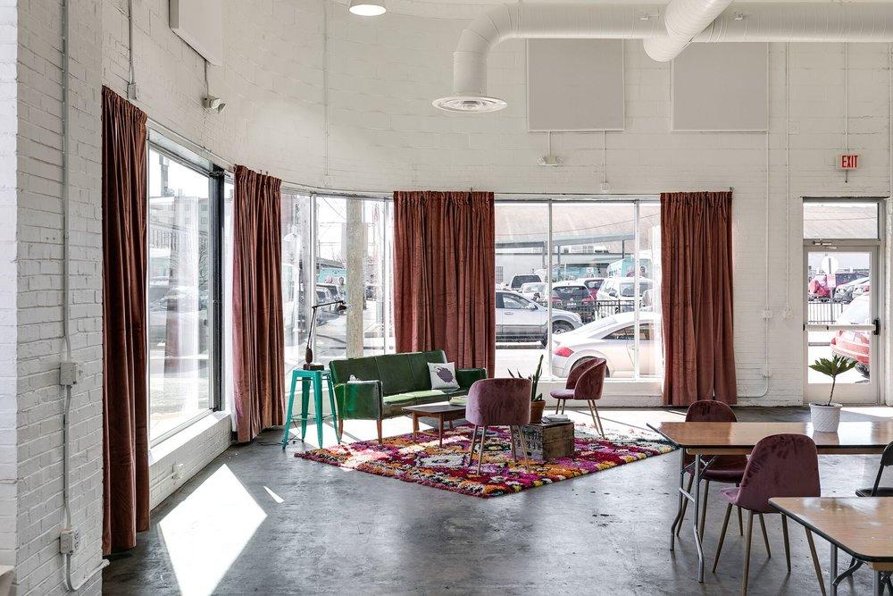 studio-two-three-furniture