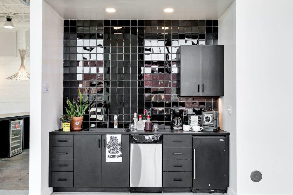 studio-two-three-kitchen