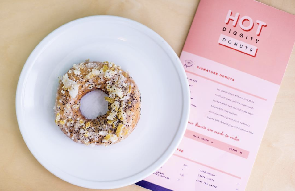 hot-diggity-menu-donuts