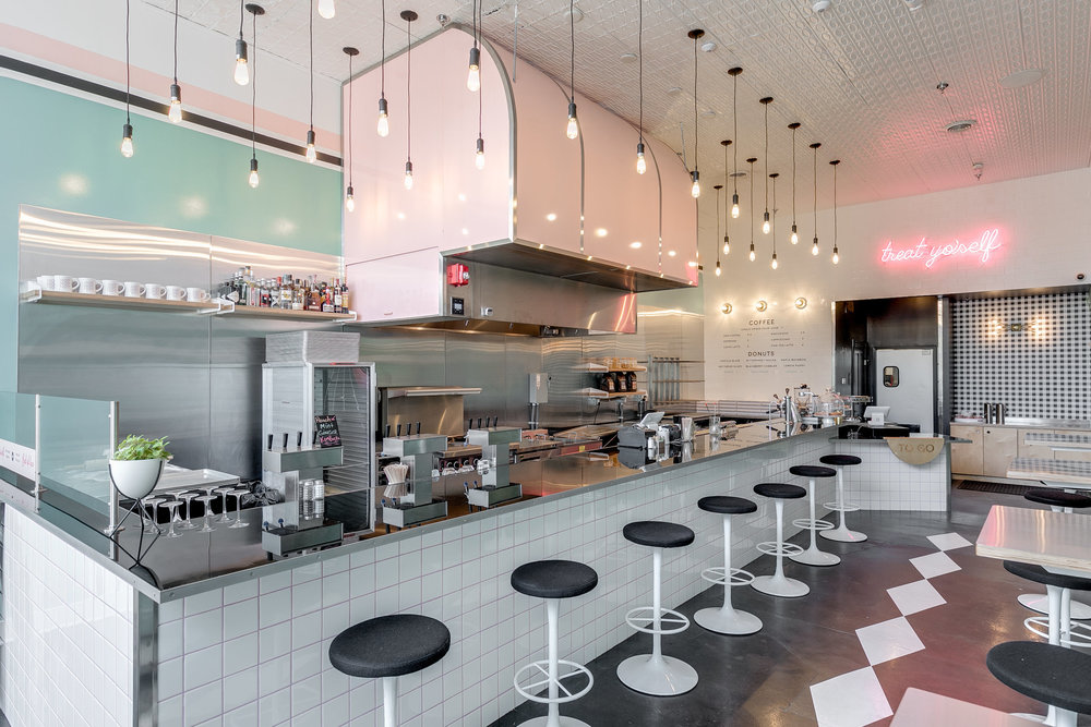 hot-diggity-donuts-interior-designer