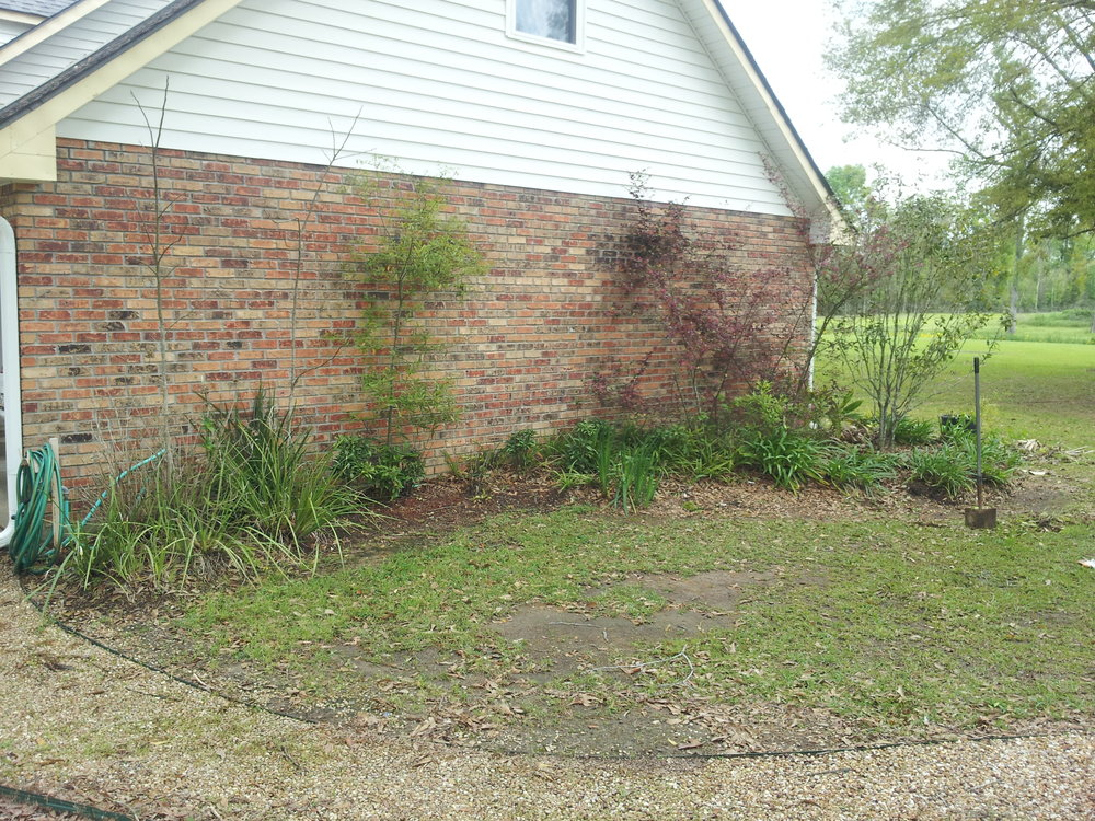 flowerbed-maintenance-baton-rouge-area (12).jpg