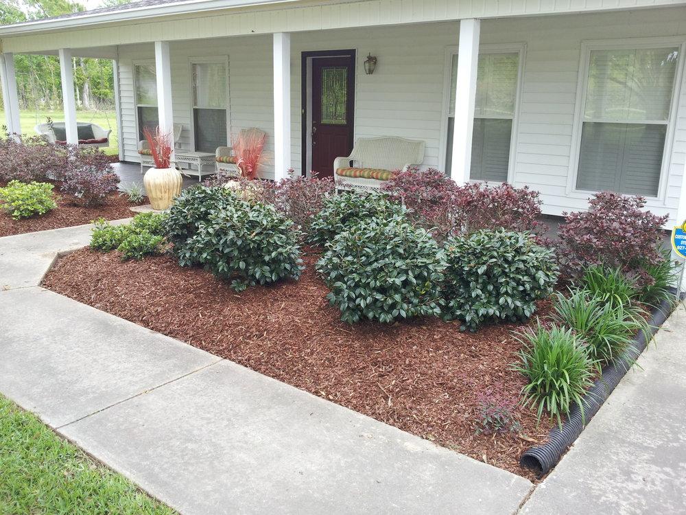 mulch-flowerbeds-baton-rouge-area (16).jpg