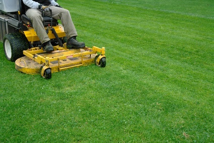 lawn-yard-maintenance-mowing-baton-rouge-area.jpg