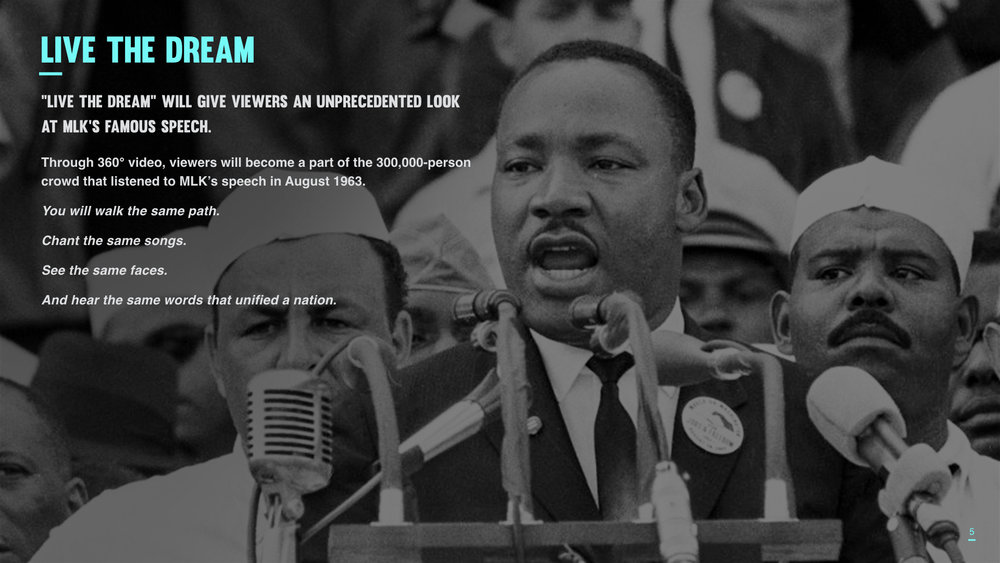 MLK_BookDeck.005.jpeg