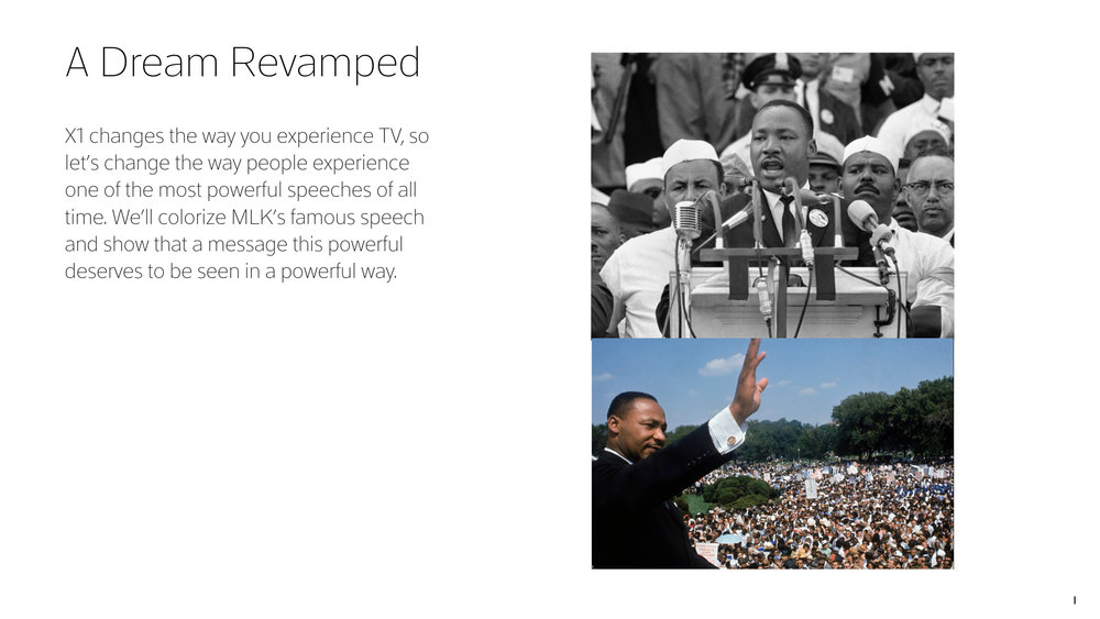 MLK_BookDeck.001.jpeg