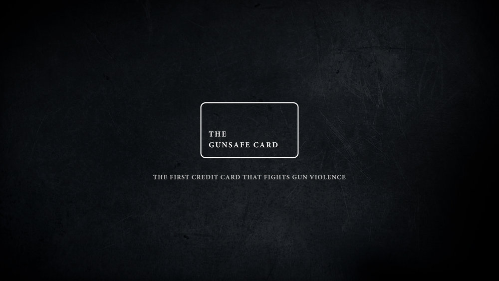 The_GunSafe_Card_BookDeck.001.jpeg