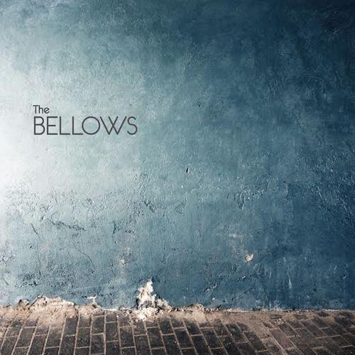 The Bellows - EP