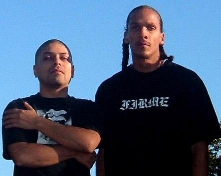 Los Nativos