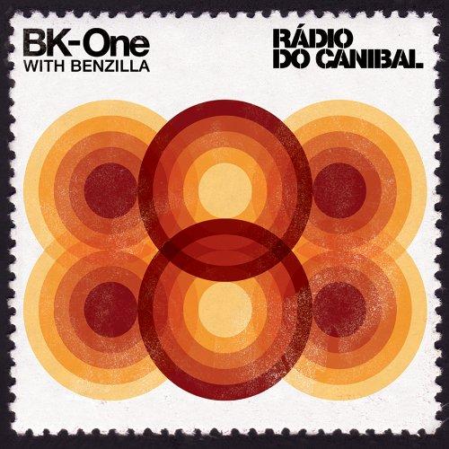 BK-One - Radio Do Canibal